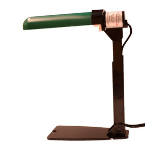 Toms Compact Fluorecent Lamp For Island Lagoons