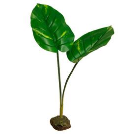Exo Terra Scindapsus Plant 21 Inches