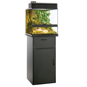 Exo Terra Cabinet Small