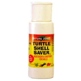 Nature Zone Turtle Shell Saver