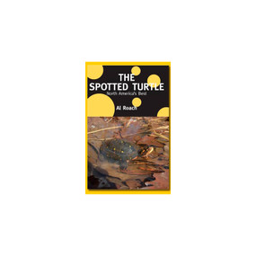 The Spotted Turtle