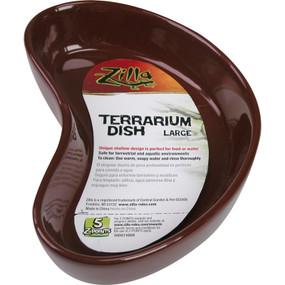 Terrarium Dish
