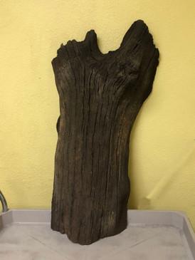 Deluxe Wide Floating Basking Log