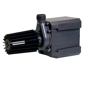 Pondmaster Magnetic Drive Pump Model 2