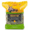 Timothy Hay Feed daily to support a healthy digestive system.
