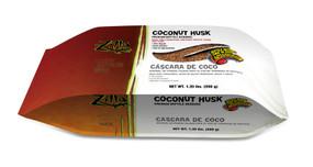 Zilla Coconut Husk Brick