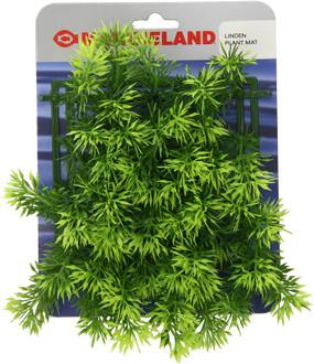 Marineland Linden Plant Mat