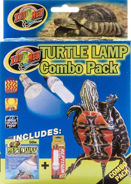 Get bulbs for your turtle lamp with us!