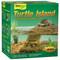 TetraFauna turtle basking islands for sale.