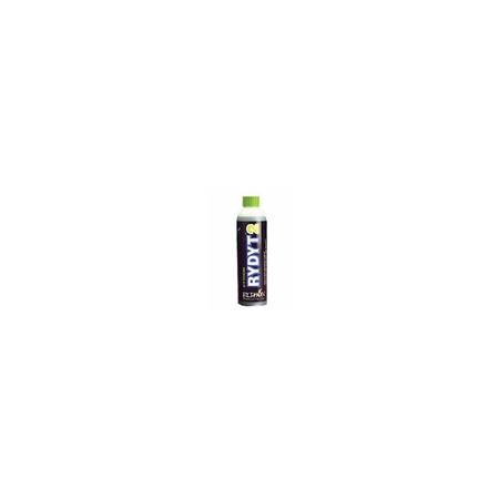 Python Calcium & Lime Remover.