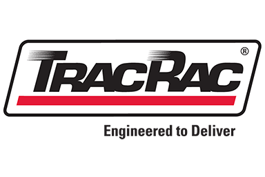 tracrac.png