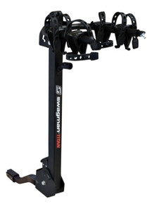 Swagman 63400 Titan 2 Bike Rack - Rack Stop, North Vancouver