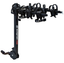 Swagman 63410 Titan 4 Bike Rack - Rack Stop, North Vancouver