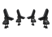 Thule 895 DockGrip Kayak/SUP Saddle - Rack Stop, North Vancouver
