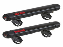 Yakima 8003095 FatCat 4 Evo Ski & Board Rack