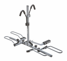 SportRack SR2901 Crest 2 Bike Rack*