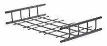 SportRack SR9036 Vista Roof Extension Cargo Basket