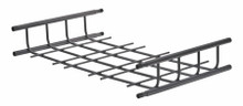 SportRack SR9036 Vista Roof Extension Cargo Basket - Rack Stop, North Vancouver