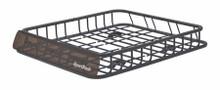 SportRack SR9035 Vista Roof Cargo Basket