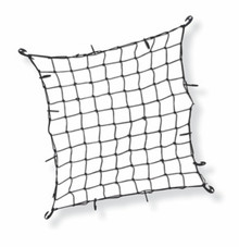 SportRack SR0033 Vista Roof Cargo Net - Rack Stop, North Vancouver