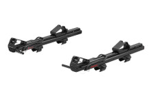 Yakima 8004081 ShowDown Kayak Carrier