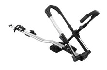 Thule 599000 UpRide Bike Rack - Rack Stop, North Vancouver