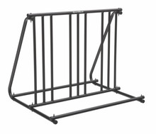 SportRack SR0010 Bike Stand - Rack Stop, North Vancouver