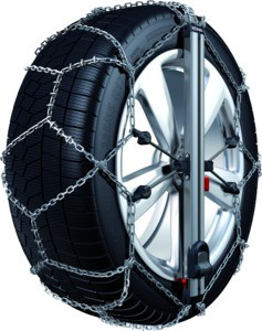 Tires North Vancouver >> Konig Easy Fit Suv 255 Snow Tire Chains Rack Stop North
