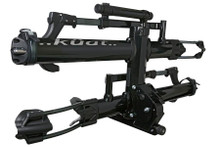 "Kuat NV22B NV 2.0 Black Bike Rack 2"" - Rack Stop, North Vancouver"