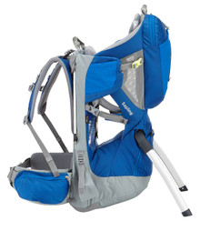 Thule 210205 Sapling Cobalt Backpack - Rack Stop, North Vancouver