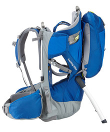 Thule 210105 Sapling Elite Cobalt Backpack - Rack Stop, North Vancouver