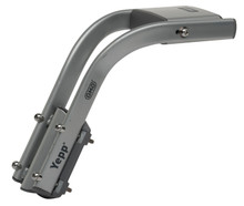 Thule 12020401 Thule Yepp Maxi Frame Adapter - Rack Stop, North Vancouver