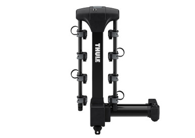 Thule 9027XT Apex XT Swing Bike Rack - Rack Stop, North Vancouver