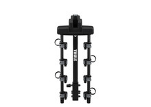 Thule 9057 Range 4 Bike Rack - Rack Stop, North Vancouver
