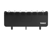 Thule 823PRO GateMate Pro Small Tailgate Pad - Rack Stop, North Vancouver