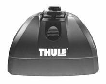 Thule 460R Rapid Podium Towers