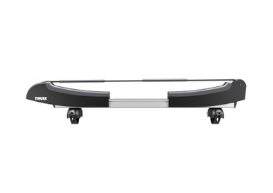 Thule 810001 SUP Taxi XT SUP Rack - Rack Stop, North Vancouver