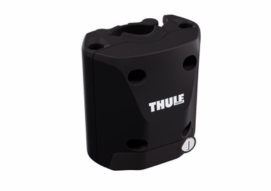 Thule 100203 Quick Release Bracket - Rack Stop, North Vancouver