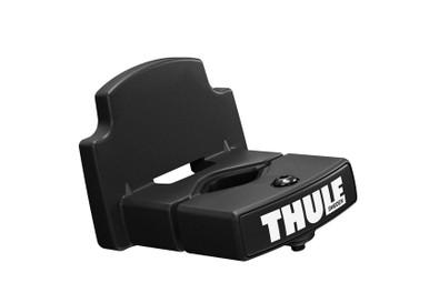 Thule 100201 RideAlong Mini Quick Release Bracket - Rack Stop, North Vancouver