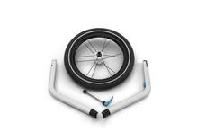 Thule 20201302 Chariot Lite/Cross 2 Jog Kit