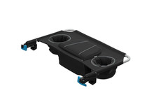 Thule 20201514 Chariot 2 Organizer Sport Cup Holder - Rack Stop, North Vancouver