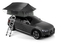Thule 901250 Tepui Foothill Rooftop Tent - Rack Stop, North Vancouver