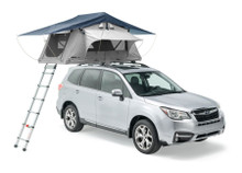 Thule 901200 Tepui Ayer 2 Haze Gray Rooftop Tent - Rack Stop, North Vancouver