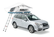 Thule 901002 Tepui Low-Pro 2 Rooftop Tent - Rack Stop, North Vancouver