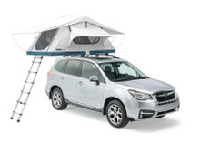 Thule 901003 Tepui Low-Pro 3 Rooftop Tent - Rack Stop, North Vancouver
