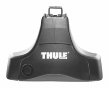 Thule 480400/480R Rapid Traverse Towers