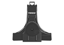 Thule 300101 Rapid Gutter Low Towers - Rack Stop, North Vancouver