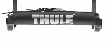 Thule 808 Surf Tailgate Pad - Rack Stop, North Vancouver