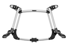 Thule 9033 Tram Hitch Ski & Snowboard Rack - Rack Stop, North Vancouver