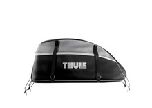 Thule 869 Interstate Cargo Bag